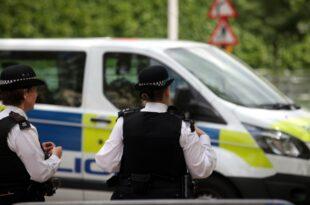Nervengift Nowitschok auch im neuen Vergiftungsfall involviert 310x205 - Großbritannien: Neuer Vergiftungsfall mit Nervengift Nowitschok