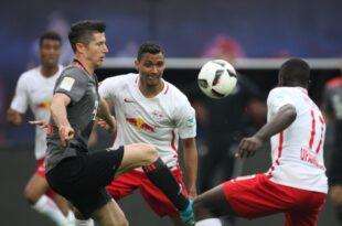 Piratensender im Nahen Osten kapert Bundesliga Bilder 310x205 - Piratensender im Nahen Osten kapert Bundesliga-Bilder