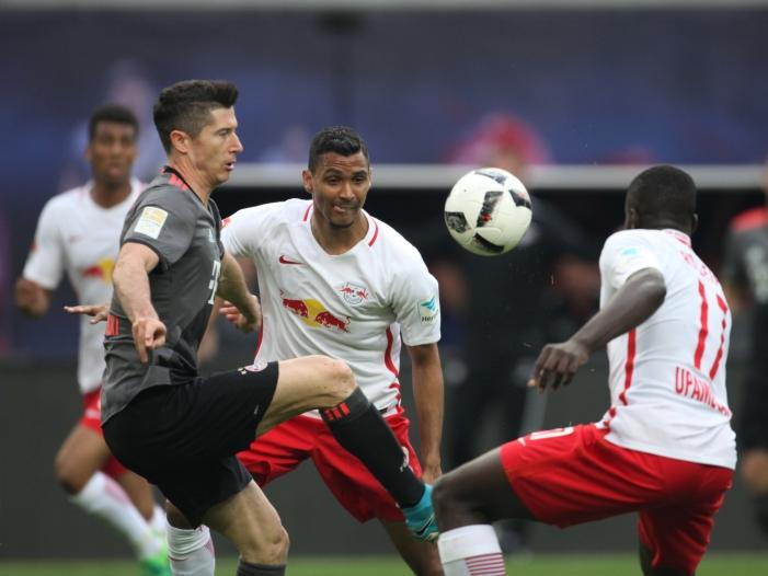Piratensender im Nahen Osten kapert Bundesliga Bilder - Piratensender im Nahen Osten kapert Bundesliga-Bilder