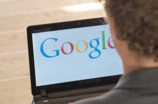 """ROG beklagt Overblocking bei Facebook und Google 310x205 - ROG beklagt """"Overblocking"""" bei Facebook und Google"""