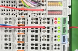 SPS 310x205 - SPS – die Zukunft der Fabriksteuerung