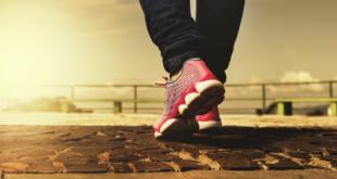 Schuhe 310x165 - Görtz sagt Zalando & Co den Kampf an