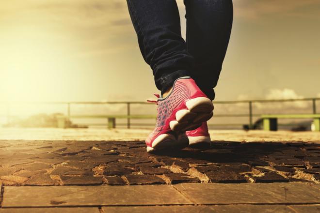Schuhe - Görtz sagt Zalando & Co den Kampf an