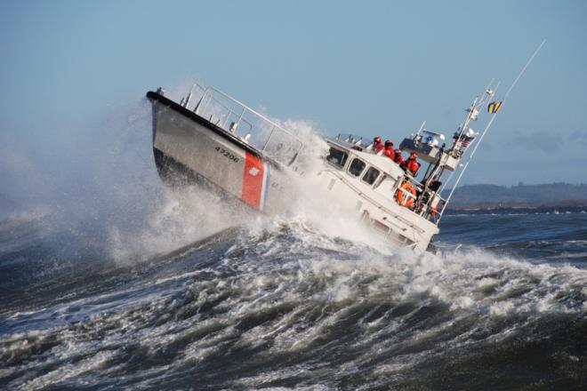 Photo of Italien plant Leitstelle zur Seenotrettung in Libyen