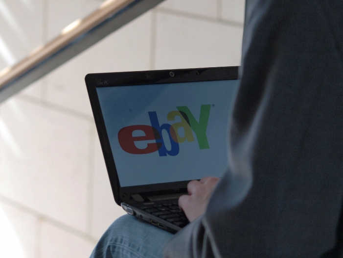 Photo of Staat nimmt Amazon und Ebay in Haftung