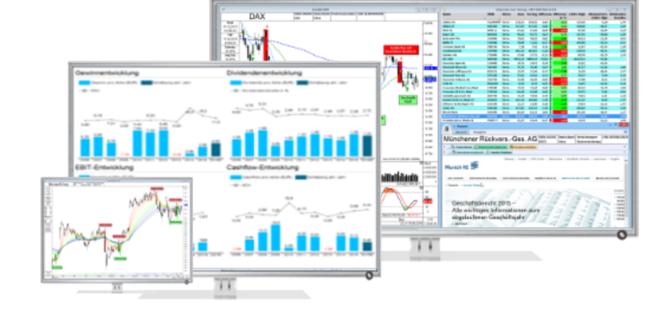 Tai Pan Boersensoftware 660x330 - TAI-PAN Börsensoftware – der Weg zum Trading-Erfolg