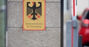 Verteidigungsministerium lässt für Millionen Euro forschen 310x165 - Verteidigungsministerium lässt für Millionen Euro forschen