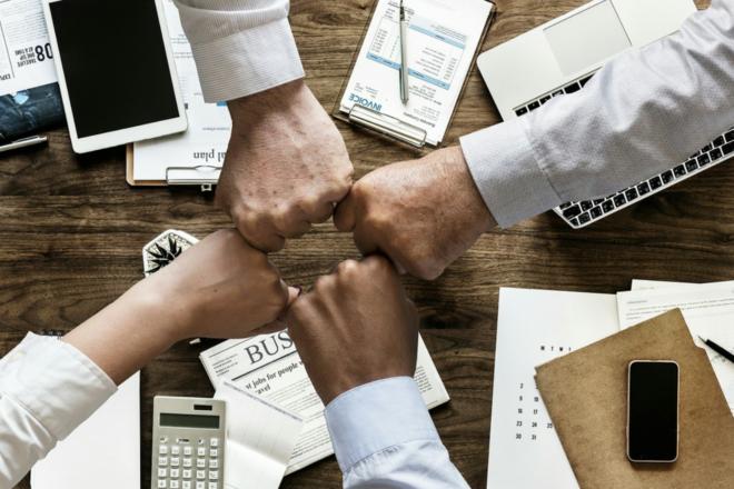 Verwaltung - Studie: Öffentliche Verwaltungen starten Effizienzoffensive
