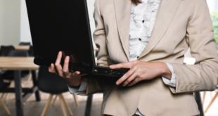 Verwaltungsrat 310x165 - Ein Fünftel der Schweizer Verwaltungsräte sind Frauen