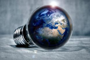 Zukunftsvisionen 310x205 - Studie: Deutschland investiert seit Jahren zu wenig in seine Zukunft