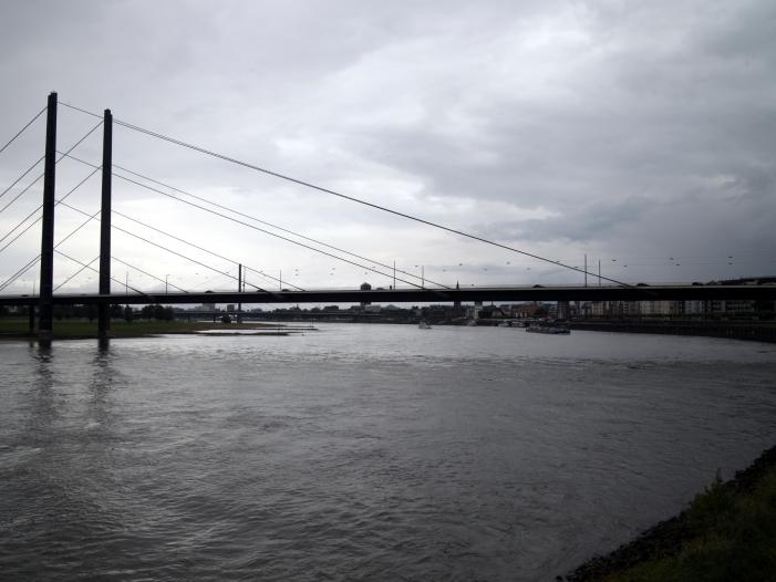 Photo of Bauexperte: Deutschlands Brücken verrotten gefährlich