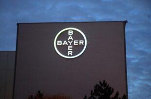 Bayer Chef Baumann kritisiert Urteil im Glyphosat Prozess 310x205 - Bayer-Chef Baumann kritisiert Urteil im Glyphosat-Prozess