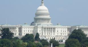 Capitol 310x165 - USA: Schweizer Firmen liebäugeln eher mit Republikanern