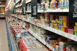 Deutsche gehen mehr shoppen 310x205 - Deutsche gehen mehr shoppen