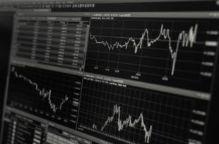 Devisenhandel 310x205 - Devisenmarkt - die Risiken und Chancen beim Forex Trading