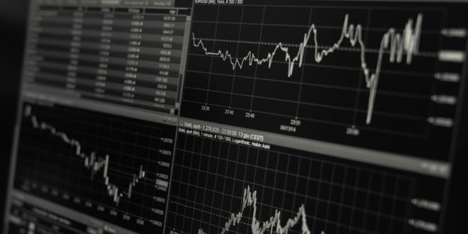 Devisenhandel 660x330 - Devisenmarkt - die Risiken und Chancen beim Forex Trading