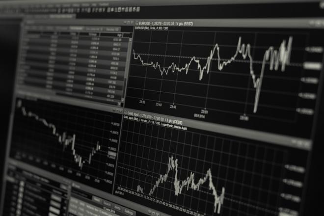 Photo of Devisenmarkt – die Risiken und Chancen beim Forex Trading