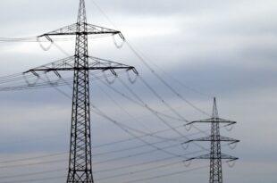 Energiebranche sieht Versorgungssicherheit gefährdet 310x205 - Energiebranche sieht Versorgungssicherheit gefährdet