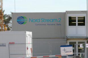 Evonik wirbt für Nord Stream 2 310x205 - Evonik wirbt für Nord Stream 2
