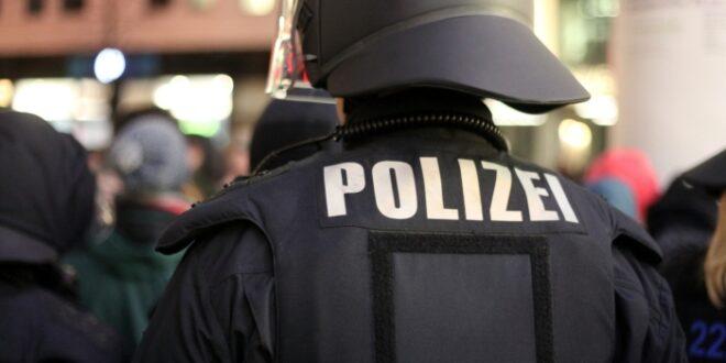 GdP warnt nach Ausschreitungen in Chemnitz vor Selbstjustiz 660x330 - GdP warnt nach Ausschreitungen in Chemnitz vor Selbstjustiz