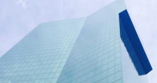 Hochhaus 310x165 - Zürcher Büromarkt mit deutlicher Belebung