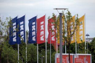 IKEA will verlässlicher Steuerzahler in Deutschland sein 310x205 - IKEA will verlässlicher Steuerzahler in Deutschland sein