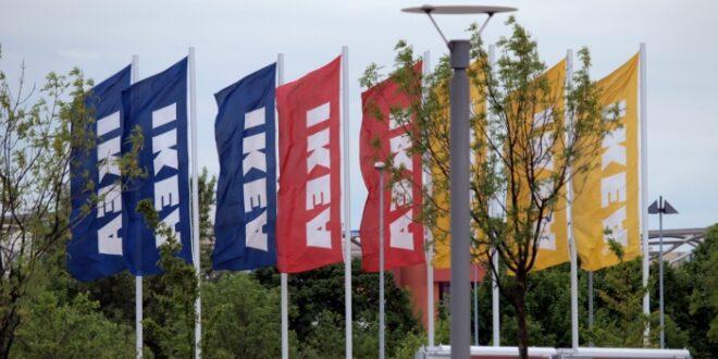 IKEA will verlässlicher Steuerzahler in Deutschland sein 660x330 - IKEA will verlässlicher Steuerzahler in Deutschland sein