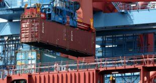 Importpreise deutlich gestiegen 310x165 - Importpreise im Juli 2018 deutlich gestiegen