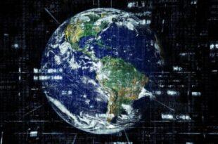 Informationswirtschaft 310x205 - Informationswirtschaft mit gutem Geschäftsgang
