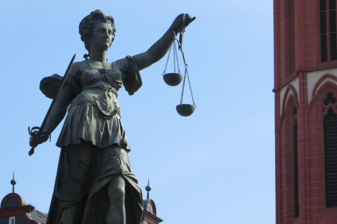 Photo of Arbeitsrecht – auch Chefs machen Fehler