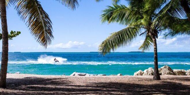 Karibik 660x330 - Karibik: Citizenship by Investment floriert