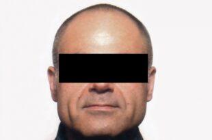 Nach Messerattacke in Düsseldorf Verdächtiger in Spanien gefasst 310x205 - Nach Messerattacke in Düsseldorf: Verdächtiger in Spanien gefasst