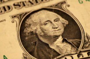 US Notenbank Fed ändert Leitzins vorerst nicht 310x205 - US-Notenbank Fed ändert Leitzins vorerst nicht
