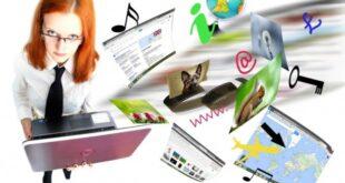 Video Marketing 310x165 - Wie Du mit Videos Dein Online Marketing optimierst
