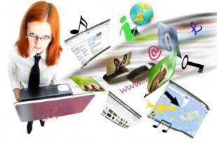 Video Marketing 310x205 - Wie Du mit Videos Dein Online Marketing optimierst