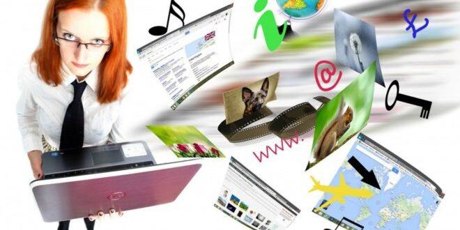 Video Marketing 660x330 - Wie Du mit Videos Dein Online Marketing optimierst