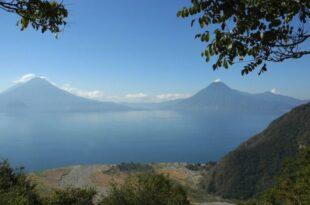 Zentralamerika 310x205 - Zentralamerika: Guatemala,  El Salvador und Honduras bilden Zollunion