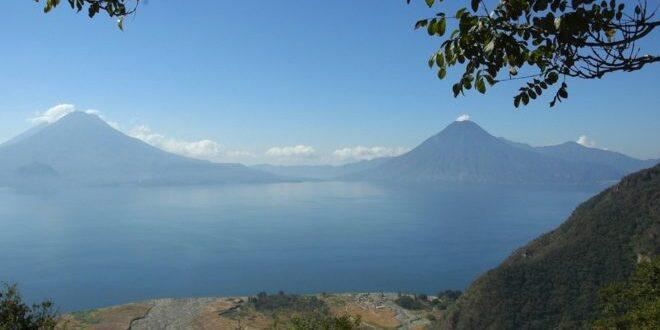 Zentralamerika 660x330 - Zentralamerika: Guatemala,  El Salvador und Honduras bilden Zollunion