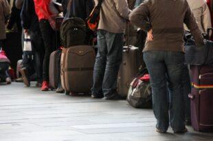Zu wenig Fluglotsen Chaos an Flughäfen auch in Zukunft 310x205 - Zu wenig Fluglotsen: Chaos an Flughäfen auch in Zukunft