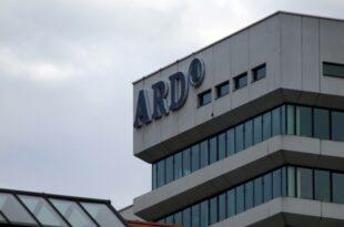 """ARD Vorsitzender Wilhelm plant europäisches Youtube 310x205 - ARD-Vorsitzender Wilhelm plant """"europäisches Youtube"""""""