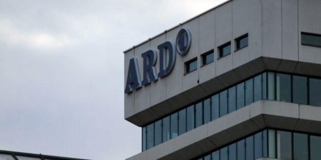 """ARD Vorsitzender Wilhelm plant europäisches Youtube 660x330 - ARD-Vorsitzender Wilhelm plant """"europäisches Youtube"""""""