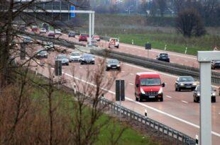 Autofahrer werden häufiger von Inkassofirmen unter Druck gesetzt 310x205 - Autofahrer werden häufiger von Inkassofirmen unter Druck gesetzt