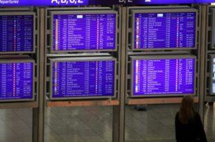 BGH stärkt Passagierrechte bei Flughafen Streiks 310x205 - BGH stärkt Passagierrechte bei Flughafen-Streiks