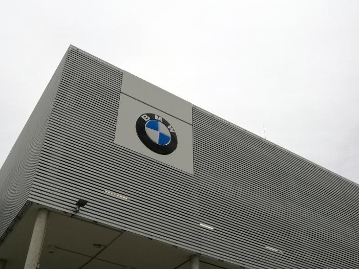 Photo of BMW-Händler lehnen Vertragsverlängerung ab