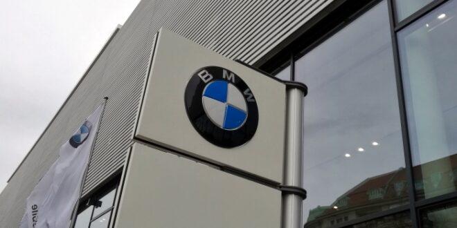 BMW rät Mitarbeitern zum Umstieg aufs Fahrrad 660x330 - BMW rät Mitarbeitern zum Umstieg aufs Fahrrad
