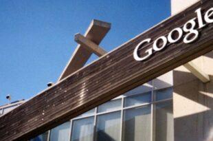 Bestsellerautor Coelho kritisiert Googles Rückkehrpläne nach China 310x205 - Bestsellerautor Coelho kritisiert Googles Rückkehrpläne nach China