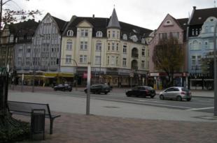 Bottrop Altmarkt 310x205 - Heimat Shoppen - Bottrop stärkt den Einzelhandel