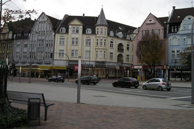 Photo of Heimat Shoppen – Bottrop stärkt den Einzelhandel