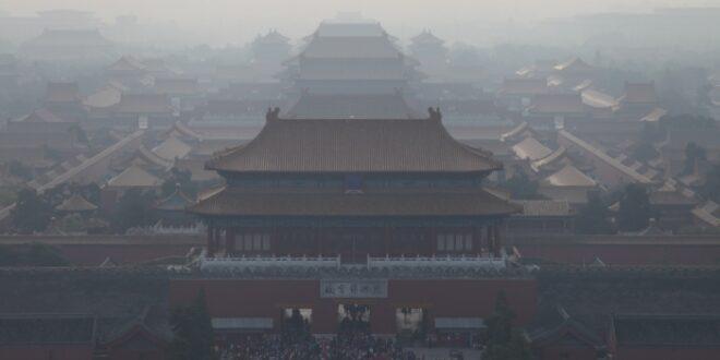 China warnt USA vor weiterer Eskalation im Handelskonflikt 660x330 - China warnt USA vor weiterer Eskalation im Handelskonflikt