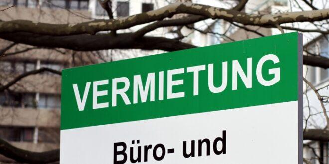 Deutscher Wirtschaft gehen Gewerbeflächen aus 660x330 - Deutscher Wirtschaft gehen Gewerbeflächen aus